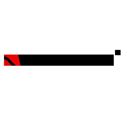 1-logo-akyapak