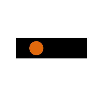 10-logo-cosen
