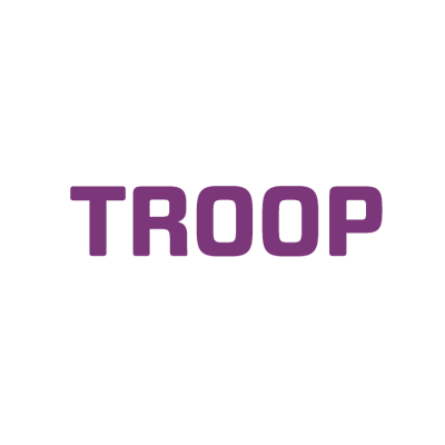 13-logo-troop