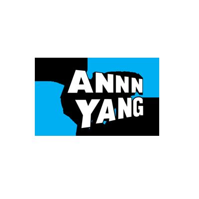 15-logo-annn-yang