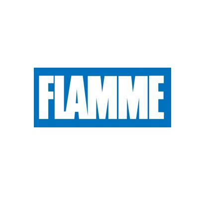 16-logo-flamme