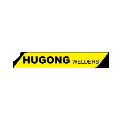 17-logo-hugong