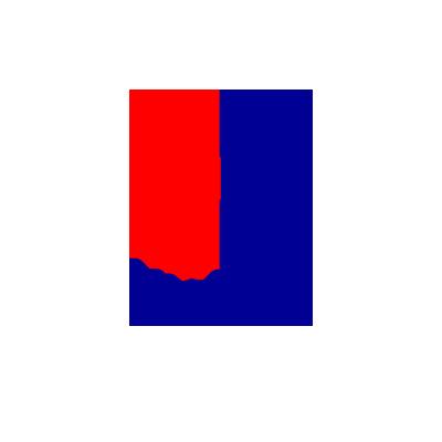 18-logo-huarui