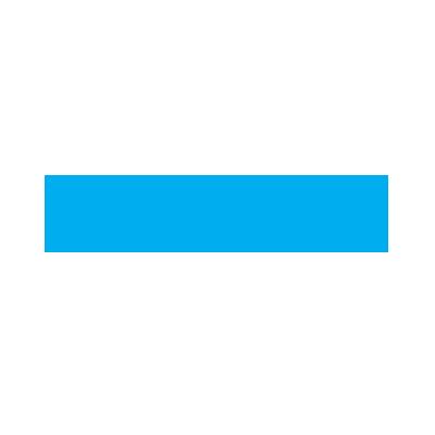 2-logo-ysd