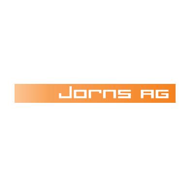 4-logo-jorns-ag