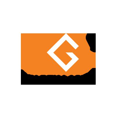 6-logo-golden-laser