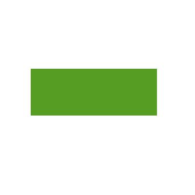 8-logo-eulji