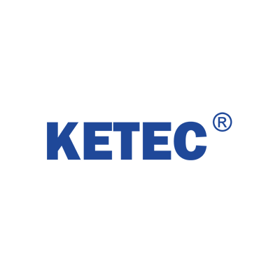 9-logo-ketec